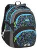 Školní batoh Theory 9 E