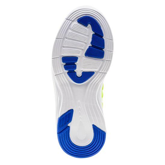 HI-TEC chlapčenské tenisky KLARE JR 921