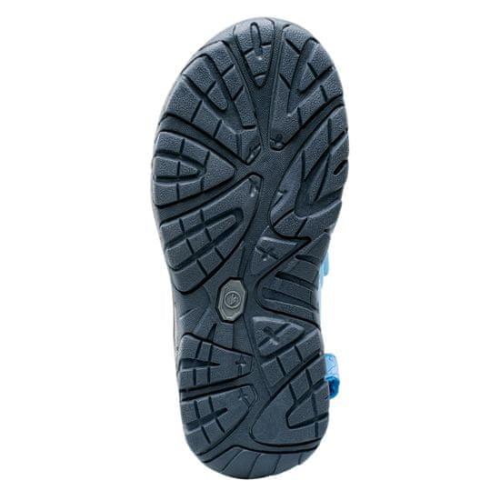 Hi-Tec dekliški sandali MENAR JRG 924