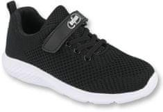 Befado Sport 516Y048 teniske, 33, črne
