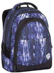 Bagmaster Studentský batoh Digital 7 CH