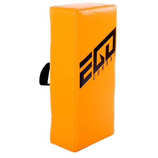 Ego Combat Lapa - blok Energy.2 - 60X30X15 CM. Oranžová barva