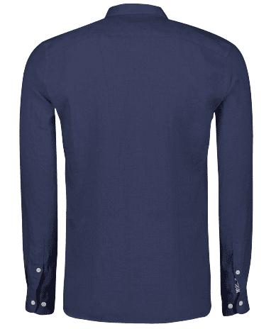 Lerros moška srajca 2041173
