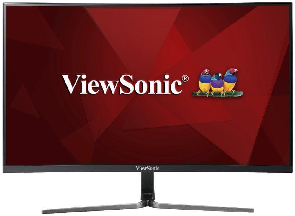 Viewsonic VX2758-PC-MH (VX2758-PC-MH)