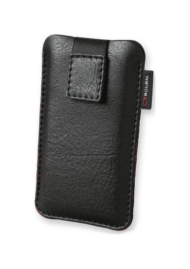 Roubal Pouzdro Sony Xperia L1 černé 19918