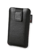 Roubal Pouzdro Sony Xperia XA2 černé 27248