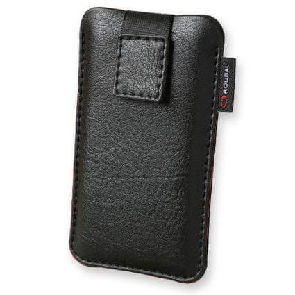 Roubal Pouzdro pro Huawei P8 Lite černé