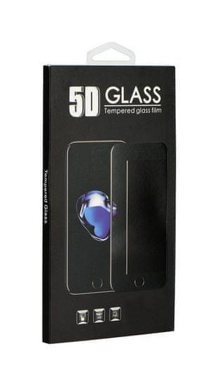 BlackGlass Tvrdené sklo Samsung A20e 5D čierne 43533
