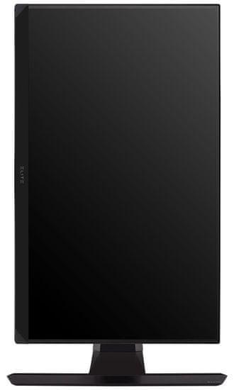 Viewsonic XG270 gaming monitor, 68.6 cm, IPS, FHD