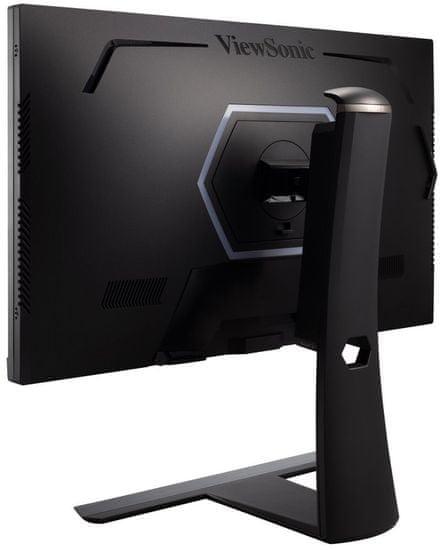Viewsonic Elite XG270QG IPS gaming monitor (139970)