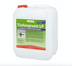 Pufas Základní náter LF hydrosol-akrylát 5 l