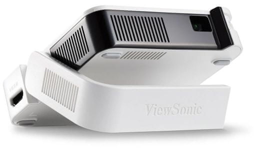 Viewsonic M1 Mini LED prenosni projektor