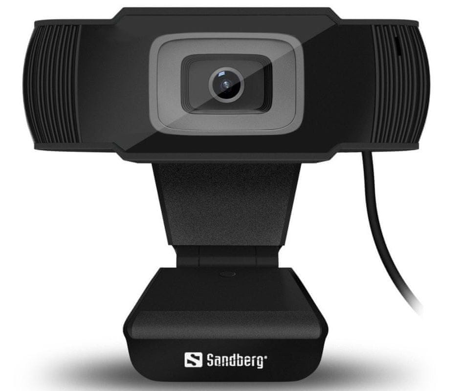 Sandberg Webcam Saver (333-95)