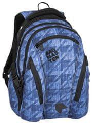 Bagmaster Studentský batoh Bag 8 B