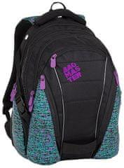 Bagmaster Studentský batoh Bag 8 C