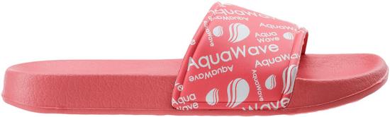 AquaWave MIRI JR 927 dekliški natikači