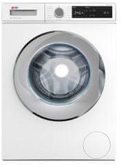 VOX electronics WM 1495-YT1Q pralni stroj