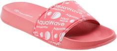 AquaWave MIRI JR 927 dekliški natikači, 33, roza