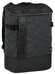 Bagmaster Městský batoh pro studenty Linder 9 B