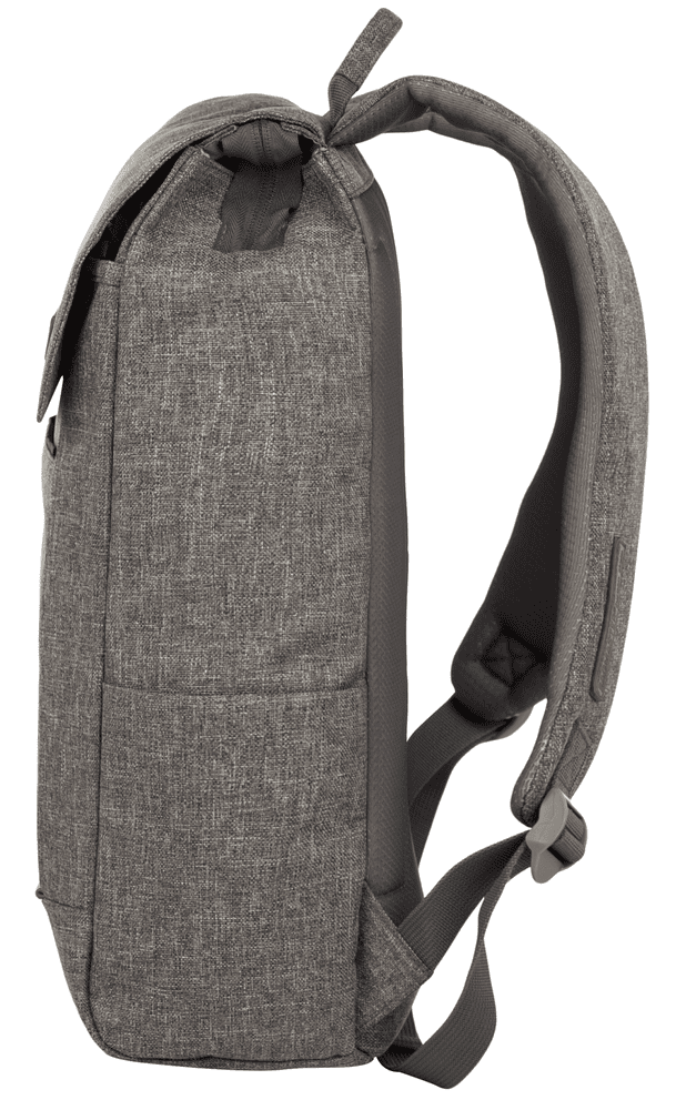 Bagmaster Městský batoh Banny 9 A