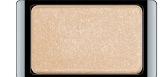 Artdeco (Glamour Eyeshadow) 0,8 g