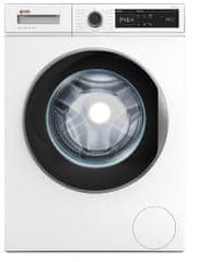VOX electronics WM 1410-YT1 pralni stroj