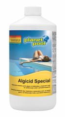 Planet Pool algicid special, 1 l, nepeneč