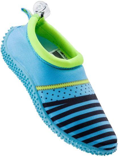 AquaWave buty do wody chłopięce TABUK KIDS B 931