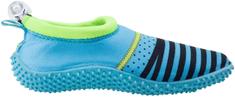 AquaWave Tabuk Kids B 931 fantovski čevlji za v vodo, modri, 25