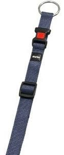 Karlie obojek ASP modrý velikost 55-75 cm