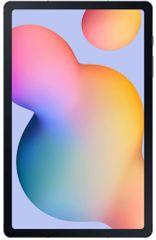 Galaxy Tab S6 Lite, 4GB/64GB, Wi-Fi, Gray (SM-P610NZAAXEZ)