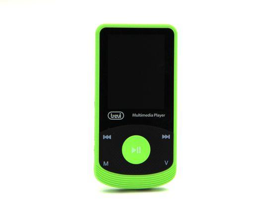 Trevi MPV 1725 MP3/video predvajalnik, SD