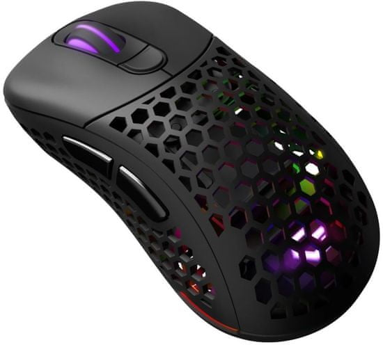 CZC.Gaming GM1000 Shapeshifter gaming miška