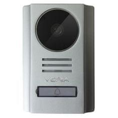 Veria Vstupní kamerová jednotka VERIA 229