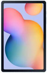 Galaxy Tab S6 Lite, 4GB/64GB, Wi-Fi, Blue (SM-P610NZBAXEZ)