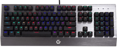 CZC.Gaming Crusader GK810