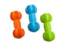 Karlie hračka pre psov dentálne 12,5x4 cm