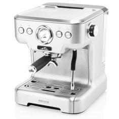 ETA Espresso Artista 4181 90000