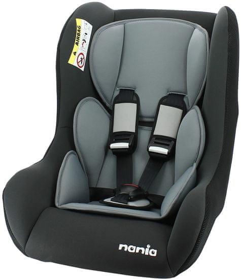 Nania TRIO ACCESS