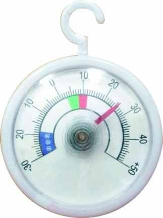 Bioterm Teploměr chladničkový -30° až +50°