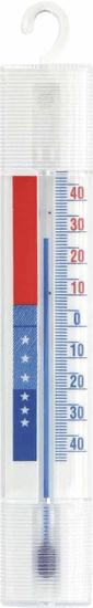 Bioterm Teploměr chladničkový -40° až +40°