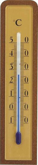 Bioterm Teploměr vnitřní 010500