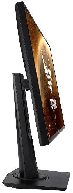 Asus TUF Gaming VG279QM (90LM05H0-B01370) - rozbaleno