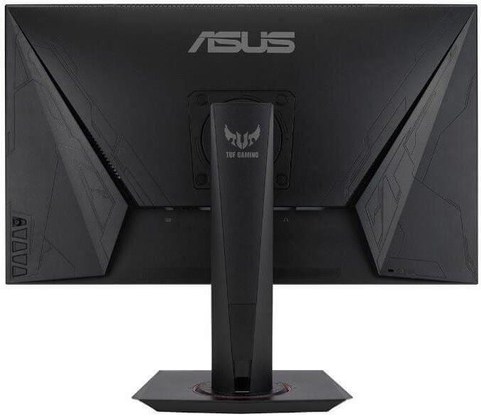 Asus TUF Gaming VG259QM (90LM0530-B02370)
