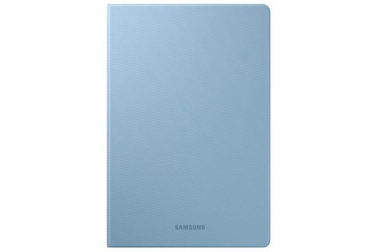 Samsung Galaxy Tab S6 Lite tablični računalnik, oxford siva