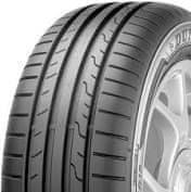 Dunlop 225/45R17 91W DUNLOP SPORT