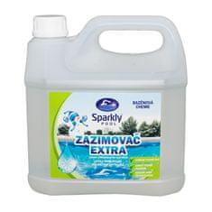 Sparkly POOL Zazimovač Extra 3 l