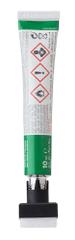Liqui Moly ljepilo za staklo Active Primer, 10 ml
