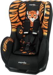 Nania Cosmo otroški avtosedež, Tiger 2020