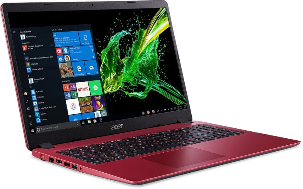 Acer Aspire 3 (NX.HFXEC.004)